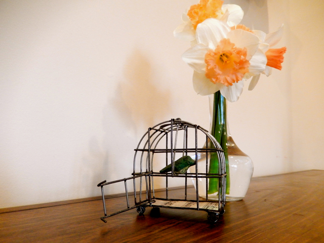 1birdflower