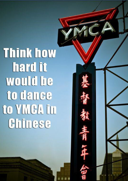 1YMCAinchinese