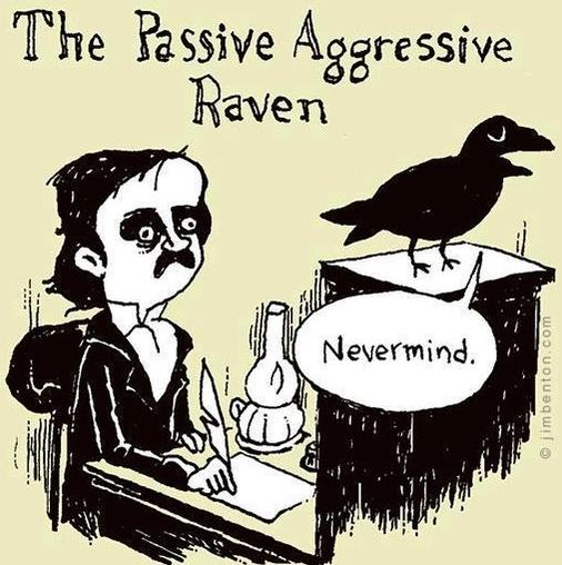 1passiveaggressive