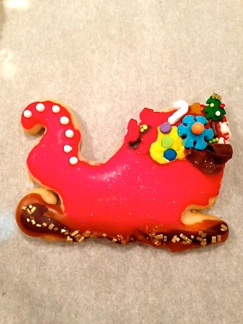 1cookie6
