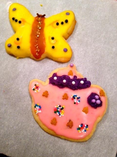 1cookie7