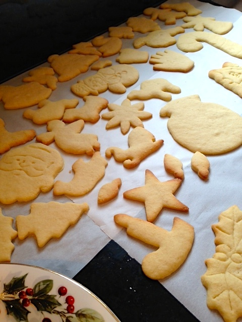 1cookies